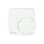 Термостат комнатный электронный WFHT-DUAL