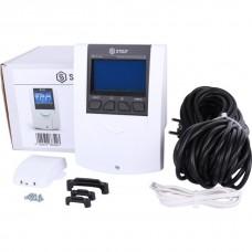 Stout Контроллер для управления работой смесительного клапана i-1 CWU