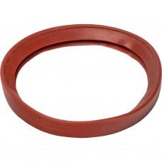 Stout Элемент дымохода кольцо уплотнительное DN60, для уплотнения внутренних труб коаксиального дымо