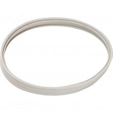 Stout Элемент дымохода кольцо уплотнительное DN100, для уплотнения внешних труб коаксиального дымохо