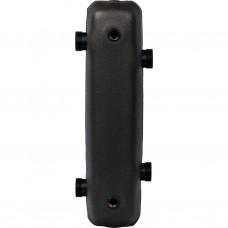 Stout Гидравлическая стрелка 4 м3/час
