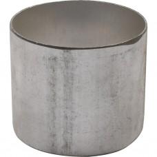 Stout эл-т дымохода адаптер M-M Д 60 L=50