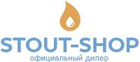 STOUT-SHOP